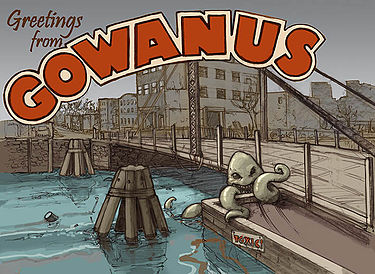 greetings-from-gowanus-a