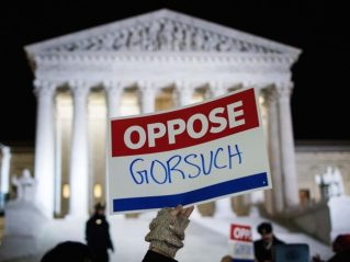 protest-sign-oppose-gorsuch-getty-640x480