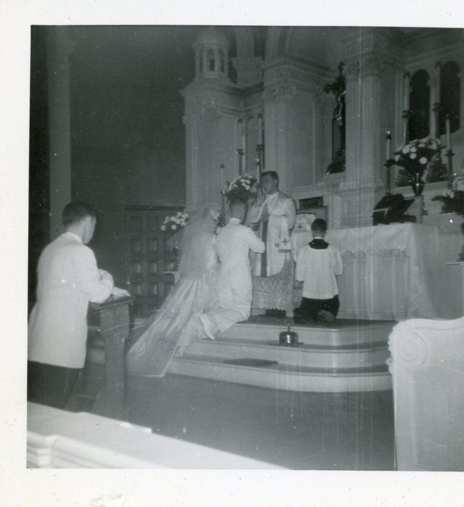 June 3, 1957
