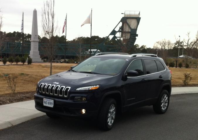 Cherokee 001
