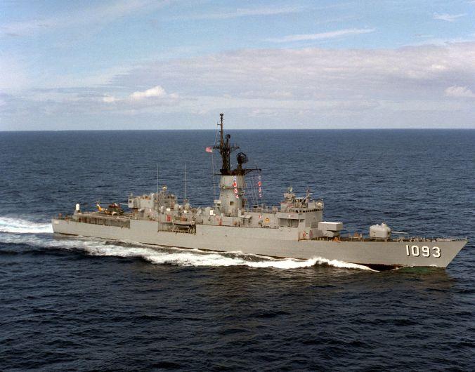 USS_Capodanno_(FF-1093)